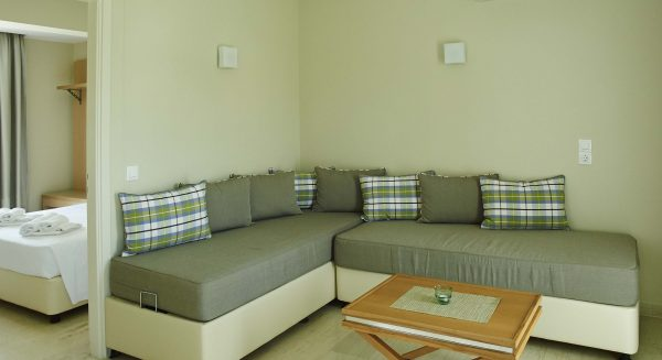 Cosmos Apartments-lefkada-2
